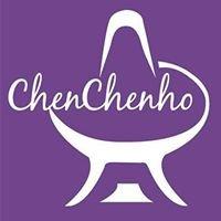 Chenchenho Steamboat 瑱瑱好火鍋