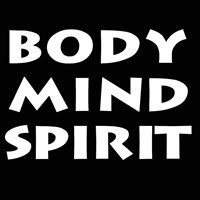 Body Mind Spirit Salon and Day Spa