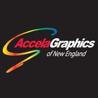 AccelaGraphics of New England