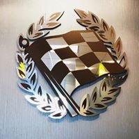 Checkered Flag Jaguar Porsche Audi Land Rover of Virginia Beach