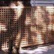 Bracci Lumber & Hardware NYC