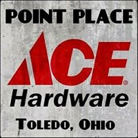 Point Place Hometown Hardware