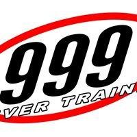 999 Driver Training