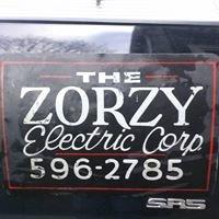 Zorzy Electric