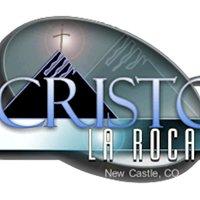 Iglesia Cristo La Roca