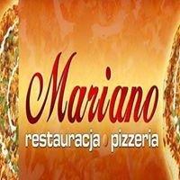 Restauracja Mariano