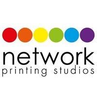 Network Printing Studios