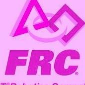 "FRC ""Girl's Only"" Robotics Team Page"
