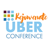 SMPS Northeast Regional Conference - The UBER Conference