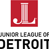 Junior League of Detroit