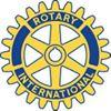 Rotary Club of Fredericktowne