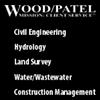Wood/Patel