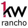 KW Rancho