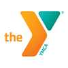 Cedar Rapids/Marion Area YMCA