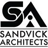 Sandvick Architects