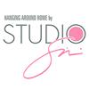 Studio Siri