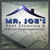 Mr. Joe's Home Improvements LLC