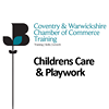 C&W Chamber Training Early Years Care and Playwork Team