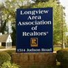 Longview Area Association of Realtors