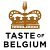 Taste of Belgium Rookwood