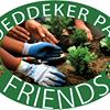 Friends of Boeddeker Park