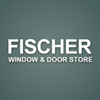 Fischer Window and Door Store