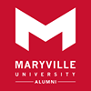 Maryville University Alumni