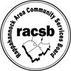 Rappahannock Area Community Services Board