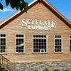 Scituate Lumber