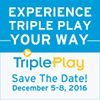 REALTORS Triple Play Convention & Trade Expo