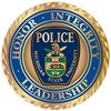 Michigan State University Police Department thumb
