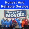 Smitty Movers LLC