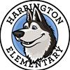 Harrington PTA