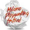 Milano Playwriting