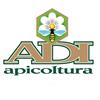 ADI Apicoltura