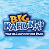 Big Kahuna's Water & Adventure Park