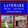 Landmark Real Estate