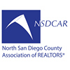 North San Diego County Association of REALTORS®