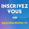 Pays Thur Doller TV