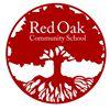 Red Oak Community School