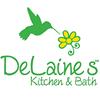DeLaine's