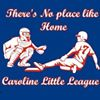 Caroline County Little League