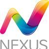 Nexus Srl