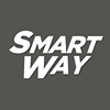 SmartWay Tennessee