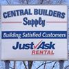 Central Builders Supply Inc.