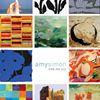 Amy Simon Fine Art