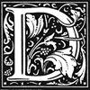 Davidson Home Furnishings & Design