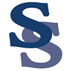 Stauffer & Sons Construction