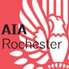 AIA Rochester