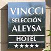 Vincci Selección Aleysa Hotel